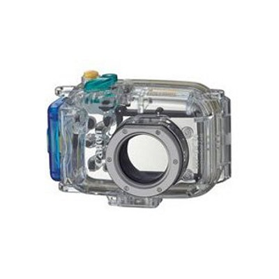 WP-DC36 Waterproof Case for Canon SD1300IS Digital Camera