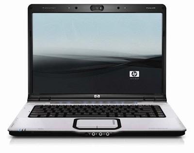 Pavilion DV6871US 15.4` Notebook PC