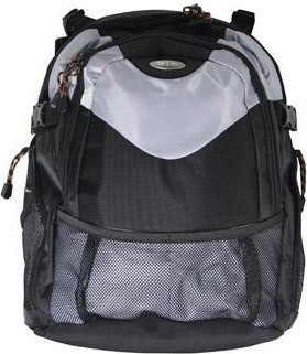 Asus branded Notebook Backpack