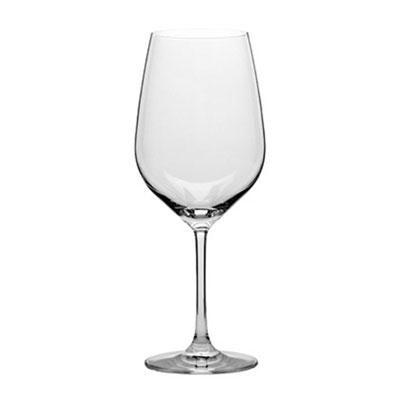 Eclipse Red Wine Glasses 4pk