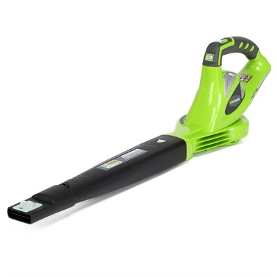 G-MAX 40V Cordless Blower - Tool Only (24282)