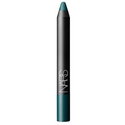 Eye Shadow Pencil Andy Warhol Heat Limited Edition (Green) - 8213