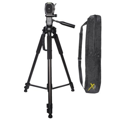 Elite Series 72` Tripod