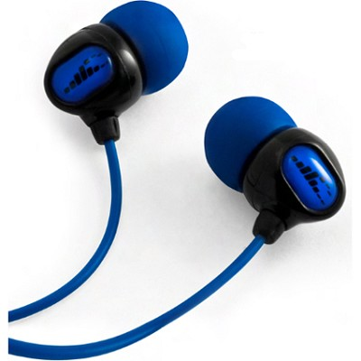 Surge 2G Waterproof Headphones