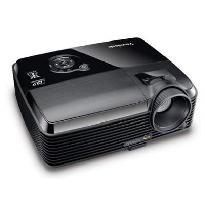 PJD6251 XGA (1024 x 768) DLP projector - 3700 ANSI lumens