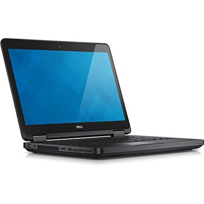 Inspiron 15 5000 Series AMD A10-8700P APU 15.6` Notebook
