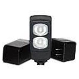 40 Watt Video Light