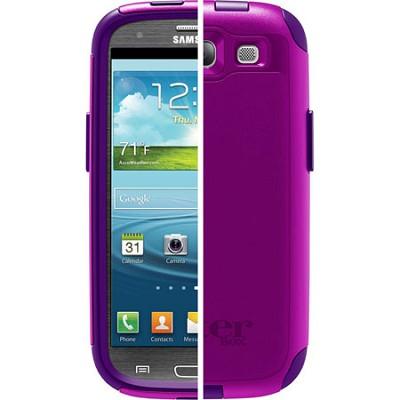 OB Samsung Galaxy S3 Commuter - Boom