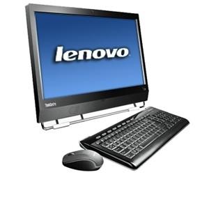 ThinkPad Edge 15 0301DBU 15.6` LED Notebook - Intel Core i3 i3-370M 2.4GHz