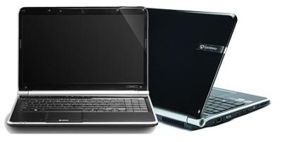 NV5610U 15.6/4GB/500 BLACK