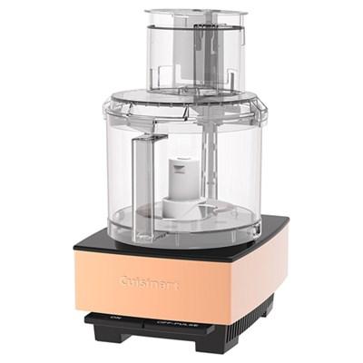 DFP-14CPY Custom 14 Food Processor - Copper