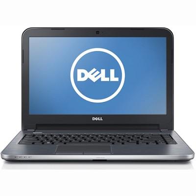 Inspiron 14R 14-inch Touchscreen HD Laptop Intel Core i5-3337U - i14RMT-7475sLV