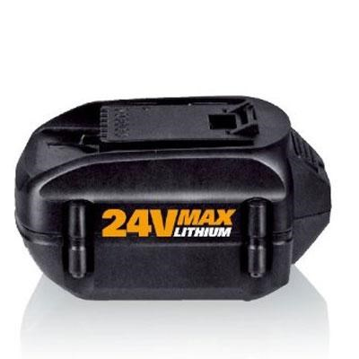40V Lithium Battery for Grass Trimmer - WA3536