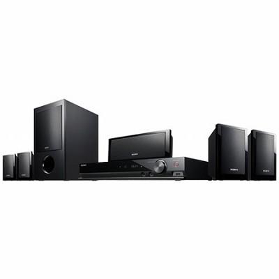 DAVDZ170 - BRAVIA DVD Home Theater System - OPEN BOX