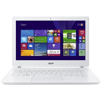 V3-371-56R5 13.3` LED (ComfyView) Notebook - Intel Core i5 i5-4210U 1.70 GHz