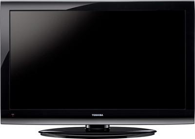 32E200U 32-Inch 1080p LCD HDTV (Black Gloss)