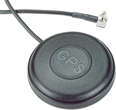 External GPS Antenna (12 ft.)  for Roadmate 800/860T/3000T/3050T/6000T