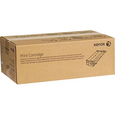 Fuser Cleaning Cartridge D95/D110/D125 - 008R13085