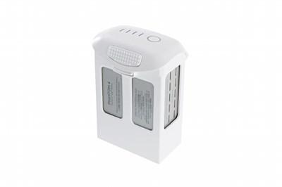 Phantom 4 Intelligent Flight Battery (CP.PT.000342) - OPEN BOX