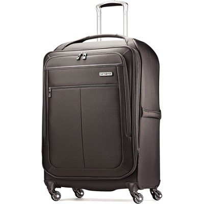 MIGHTlight 25` Spinner Luggage - Charcoal