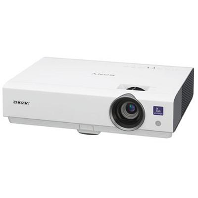 2600 Lm XGA Mobile Projector