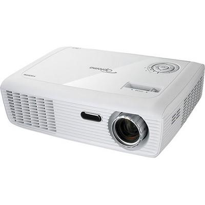 PRO360W DLP Projector, 3000 Lumens, 3000:1 Contrast Ratio (TW536 OPEN BOX