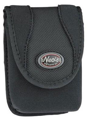 Neo's Digital Camera Bag (Black)