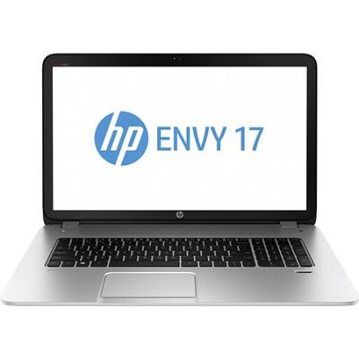 ENVY 17.3` HD+ LED 17-j099nr Notebook PC - Intel Core i5-4200M Processor