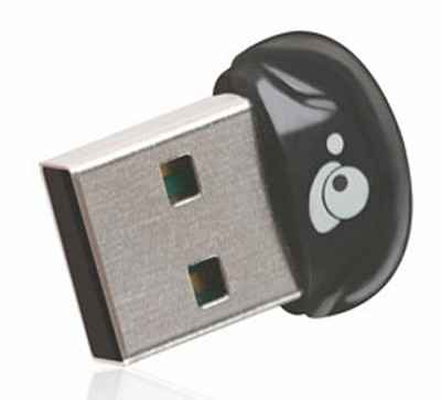Bluetooth 2.0 USB Micro Adapter - GBU421