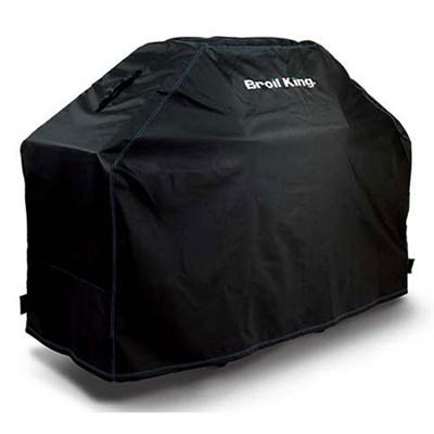 63` Premium PVC Polyester Cover - 68491