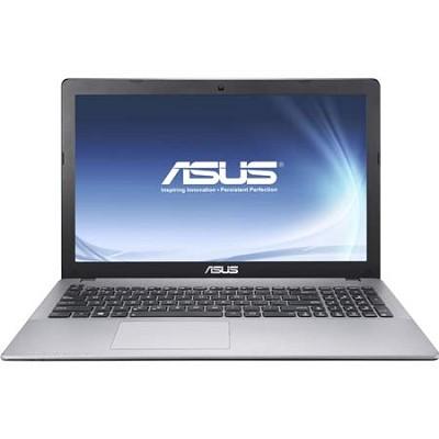 15.6` HD X550CA-DB31 Notebook PC  - Intel Core i3-3217U Processor