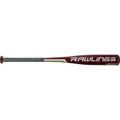 Velo Hybrid 2-3/4 (-10) SL7V34 Senior League Baseball Bat - SL7V34-28/18