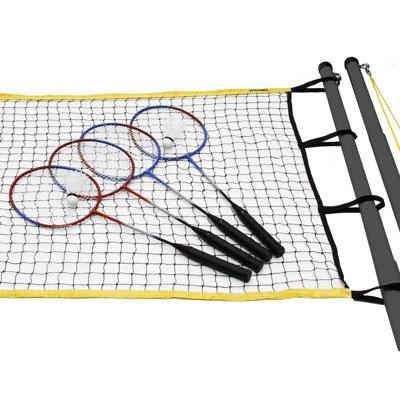 Spalding Recreational Series Badminton Set - SP357208