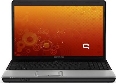 Compaq Presario CQ61-310US 15.6 inch Notebook PC