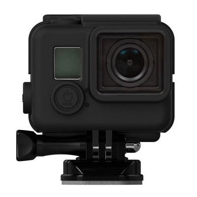 Protective Case for GoPro Hero - Black