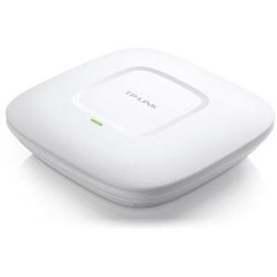 AC1200 Wireless Dual Band Gigabit Ceiling Mount Access Point - EAP225