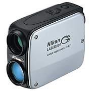 Laser Caddy 500G 6x 20 Roof Prism compact Laser Rangefinder