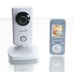 Hi-Def Digital Video Monitor