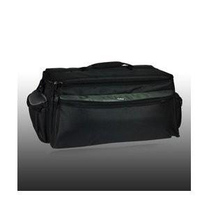 Rugged Pro Camcorder Case Extra Large