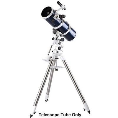 Omni XLT 150 5.9`/150mm Reflector Telescope Tube
