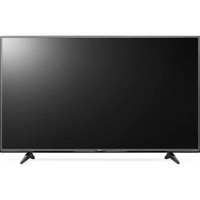 65UF6800 - 65-Inch 2160p 120Hz 4K Smart UHD TV - OPEN BOX