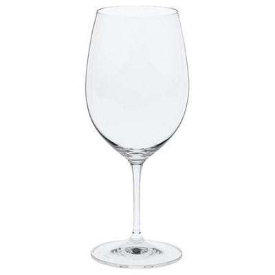 Vinum Bordeaux Wine Glasses - Set of 2