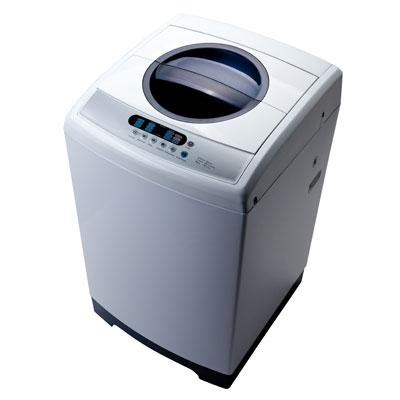 1.6 Cubic Feet Top Loading Washing - MAE50-S1102GPS