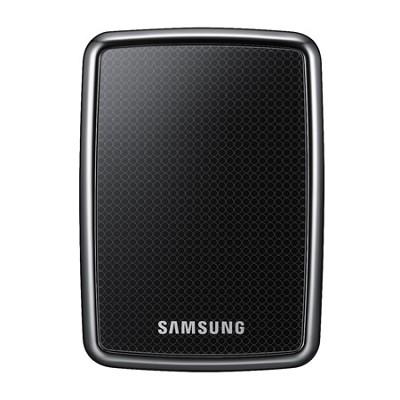 EXTERNAL HDD,640GB,7200RPM,8MB,PIANO BLA