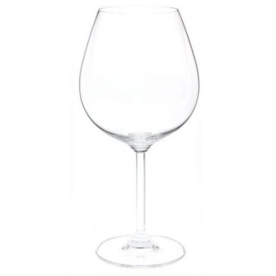 Wine Series Pinot Noir Glasses, Set of 2