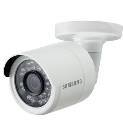 Weatherproof 1080P HD Camera