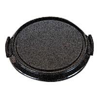 67mm Lens Cap