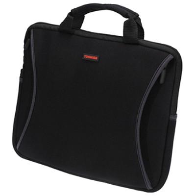 Neoprene Shuttle - Notebook carrying case - 13`