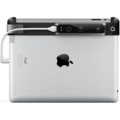 iSense 3D Scanner for iPad 4G (350415)