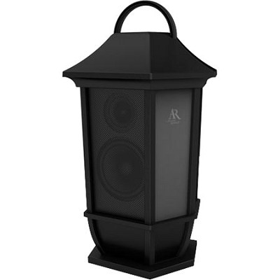 AW826 Wireless Indoor / Outdoor Speaker